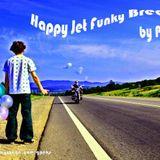 Happy Jet Funky Breaks(bigbeat mixtape by JetPeks)