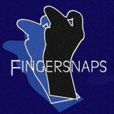 04.11.18 KPOO 89.5 San Francisco Fingersnaps Salon...Music & Conversation w/DJ Lamont