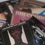 Jazz Funk 001
