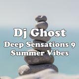 Deep Sensations Vol. 9 (Summer Vibes)