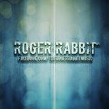 Roger Rabbit Spicy Session Dj Set 2012
