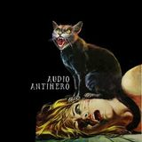 "Audio Antihero's ""The Horror, The Horror..."" Radio"