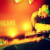 2014.9.10 DJ Chicano aka MrSwing RnB 30min,歡迎參加9/27下午3~5點的節拍廣場