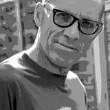 Soul People 24 May 2009 - Dr Bob Jones