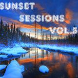 Sunset Sessions Vol.5  (Winter Solstice 2017 Special)