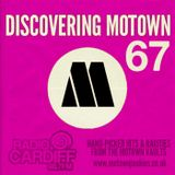 Discovering Motown No.67