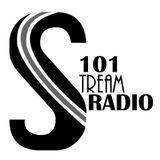 101 Stream Radio Ep. 1 Mix