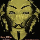 Home Of DJs Presents 303 Sessions - May 27th First Set (Mixed by Kabzoul)