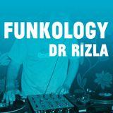 Funkology - A Jazz-Funk Experience