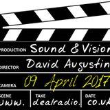 Sound & Vision - 09 April 2017