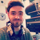 James McGovern - UCC 98.3 FM - The ChillHour - 24/04/14