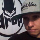 The drop liquid mix by dj kaiba 001