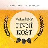 DJ Kotlyk - Valašský pivní košt (UnterKast#02)