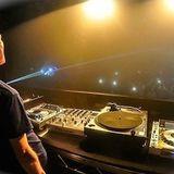 DJ Intime Hall of Fame UKG Vinyl mix (17/01/15) Groove London Radio