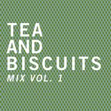 TEA & BISCUITS MIX VOL. 1