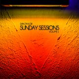 Sunday Sessions Volume 1 - Dan Taylor