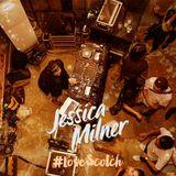 Johnnie Walker #LoveScotch x Logiclub