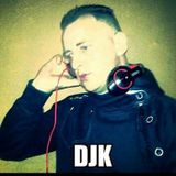 DJK  CHILLED  OUT TRANCE  EXTREME ..... IN THE MIX,,,,,