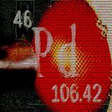 TheMusicMakers31052017