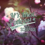 Scarface - My Music Podcast #7