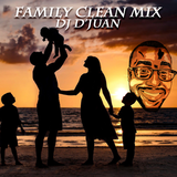 Clean Family Mix