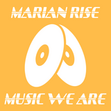 Music We Are 331