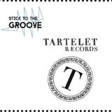 Introducing : TARTELET RECORDS ! 03/12/14