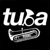 Dubs Alive/Tuba on Dubstep.fm 3/5/2012
