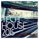 Under Tech House 2015 BY: Dj Gabriel Veloz