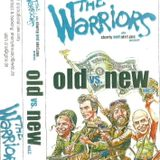 Old vs. New  Vol. 3  -  Warriors ( Shorty & Ate One )