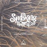 SMOKING TIME 4:20 - RDTRZ #01