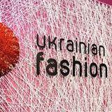 UKRAINIAN FASHION WEEK fw 2009-10 - soundtrack (mix by Dj DerBastler)