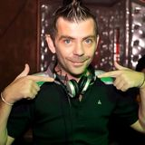 DJ Andy P - House Mix June,2014,Pattaya,Thailand