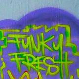 Funky Fresh (140816Edit2)