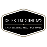 CELESTIAL SUNDAYS - CS003