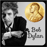 Bob Dylan (Premio Nobel II)
