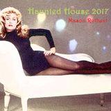 Haunted House 2017