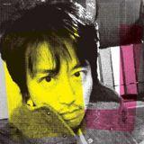 Japanese Pops Mix (ALL Yasuyuki Okamura/岡村靖幸)