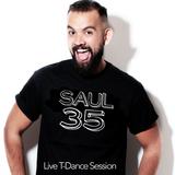 SAUL 35