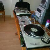 trance sesion only vinyl 100% by cristian rayotech.