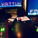 DJ Jaimy @ KattukFM Live! (nov. 2018)