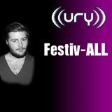 Festiv-ALL - YO1