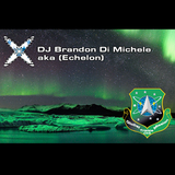 Brandon Di Michele - Global Trance Mission 049