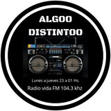 ALGOO DISTINTOO JUEVES 24-01-19.mp3(85.9MB)