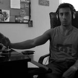 Isidro Errecart - FULL HOUSE SUMMER 2015