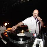 Danny Krivit Groove Temple mix show 01-29-05
