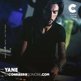 Yane @LaConfiserieSonore -  Radioshow #29