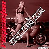 Reggaeton Puro Club Vol. 1 2012