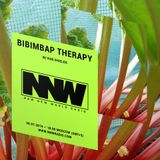 Bibimbap Therapy w/ Rob Shields - 30th July 2019