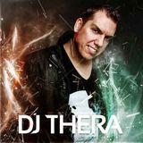 Q-Base 2015 | DJ Thera (Live Set)